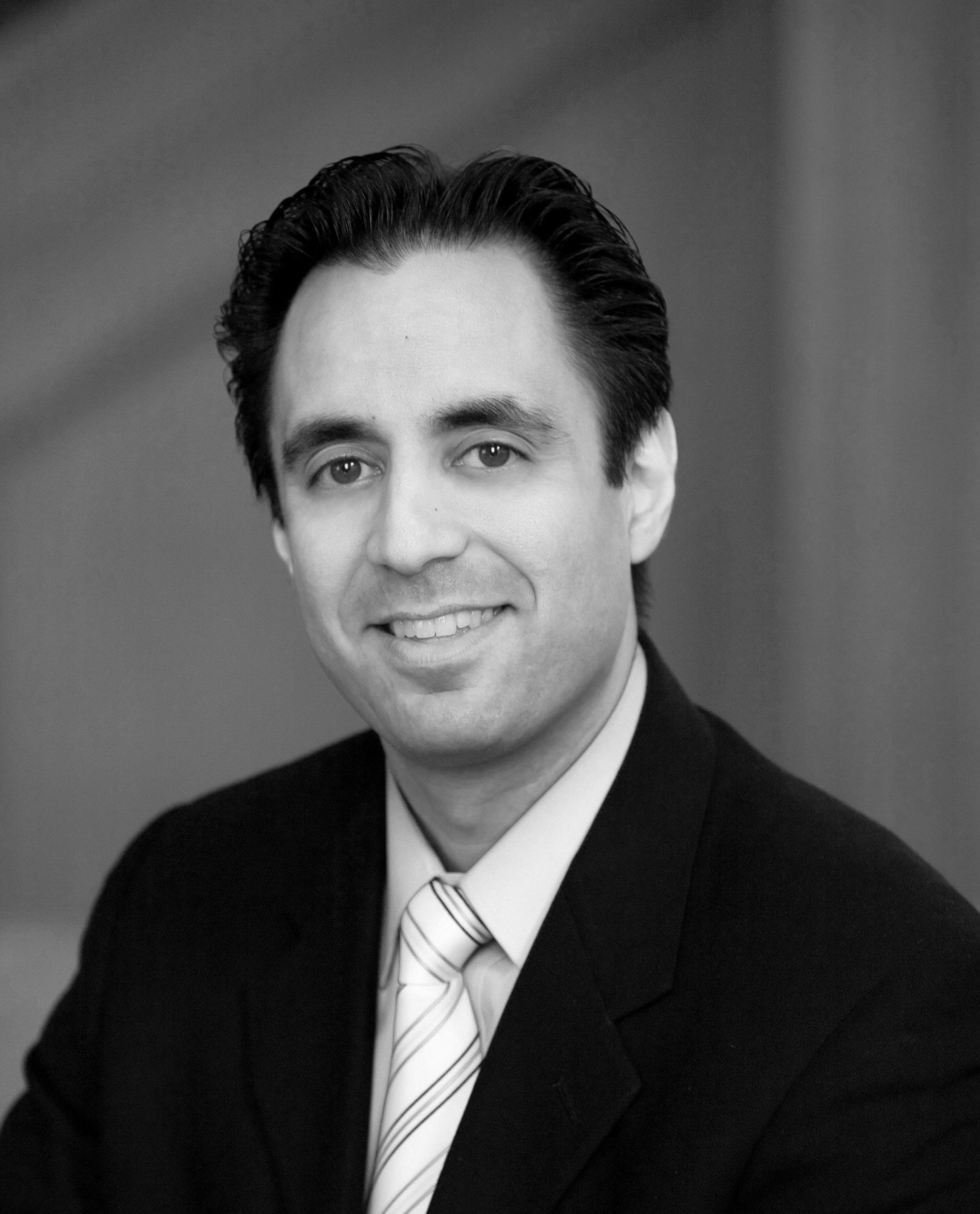 DEEPAK MALHOTRA | PROFESSOR OF BUSINESS ADMINISTRATION, HARVARD BUSINESS SCHOOL