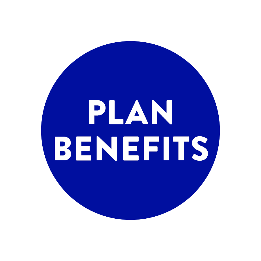 Benefits-Button.png