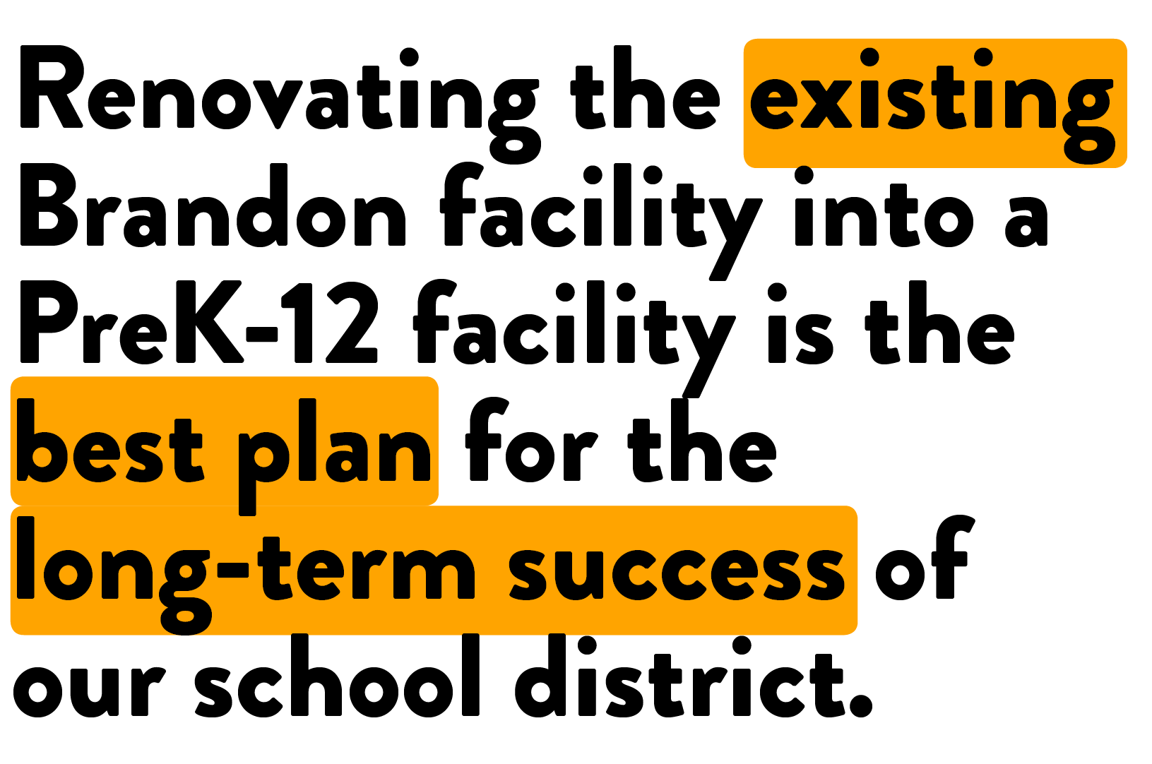 Plan-Quote-opt.png