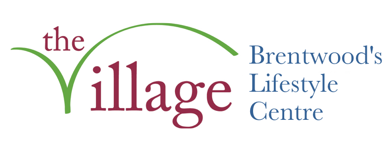Proud Member of The Village: Brentwood's Lifestyle Centre