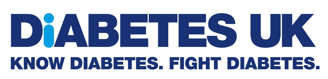Diabetes-UK-logo.jpg