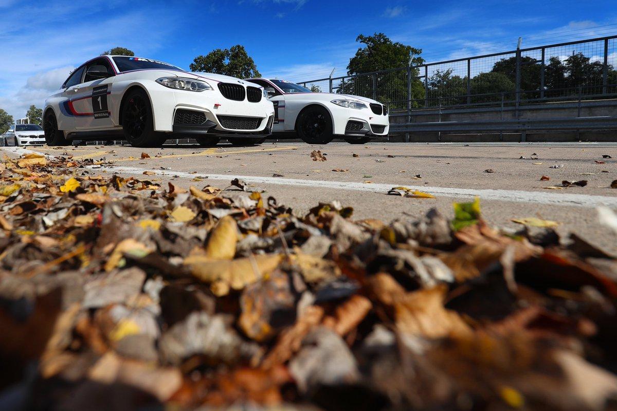 BMW Training2.jpg