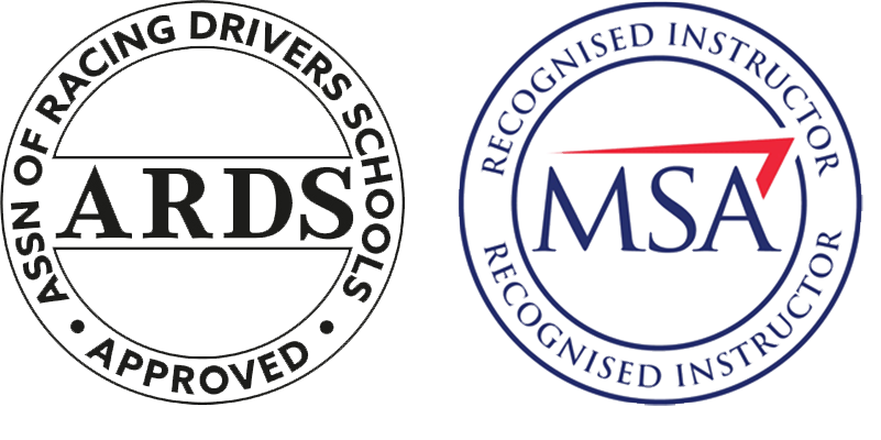 ARDS_MSA_400x800.png