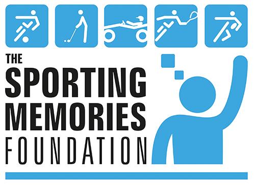 Sporting-Memories Logo.jpg