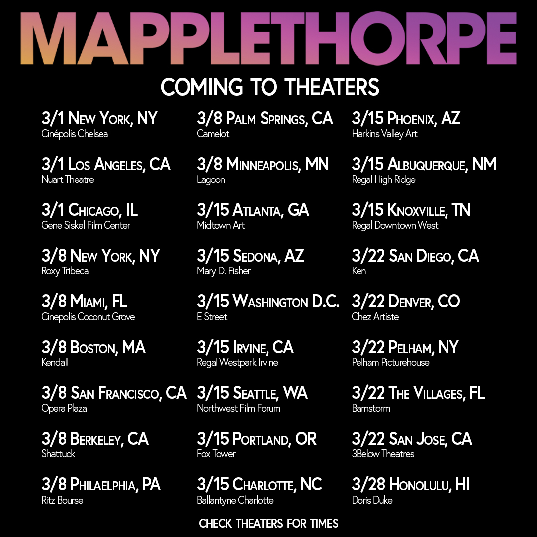 MAPPLETHORPE_Theaters Graphic 2.jpg