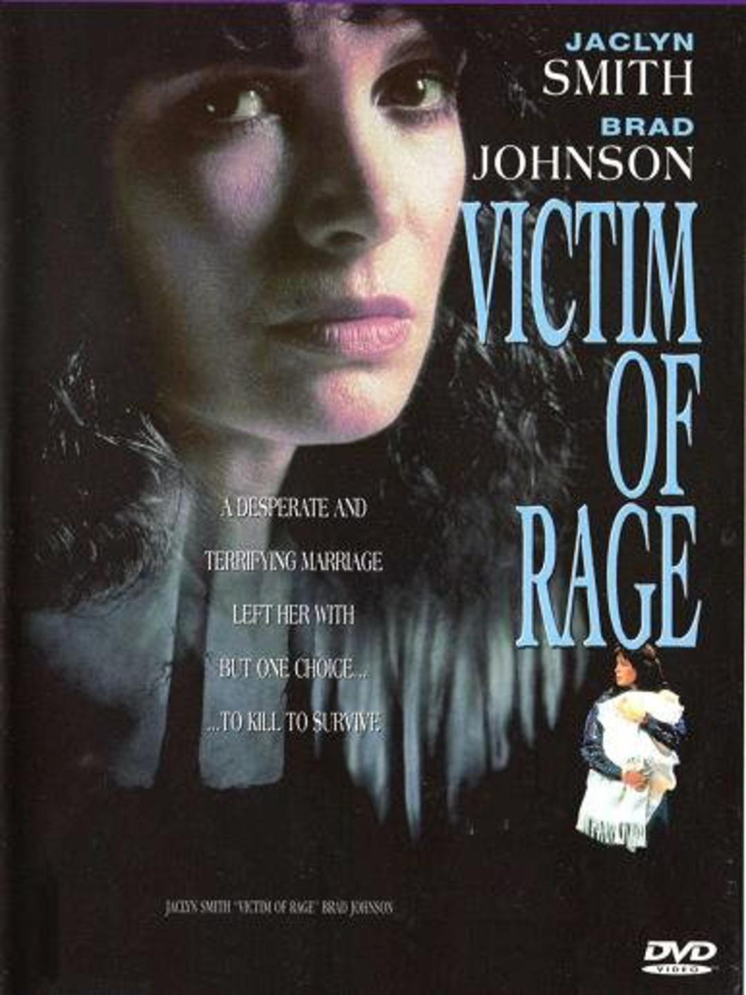 Victim_of_Rage__add_size.jpg