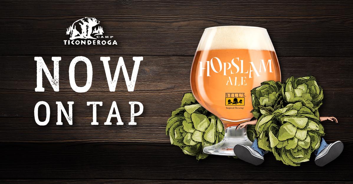 Hopslam now on tap-02.jpg