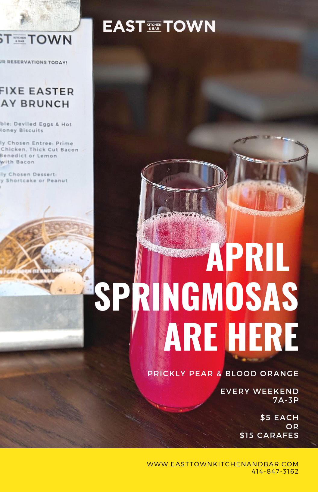 aprilbrunch-spring-mimosas.png
