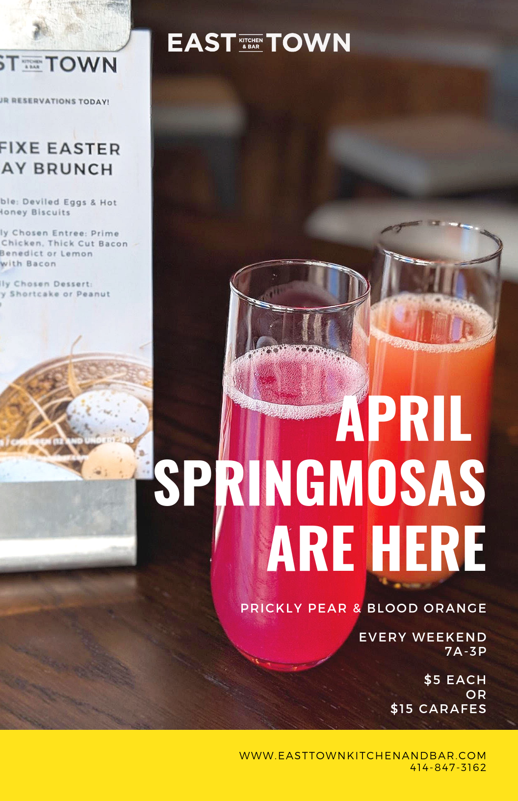 spring-mimosas-brunch.png