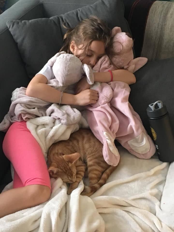 Savannah Cuddles.jpg