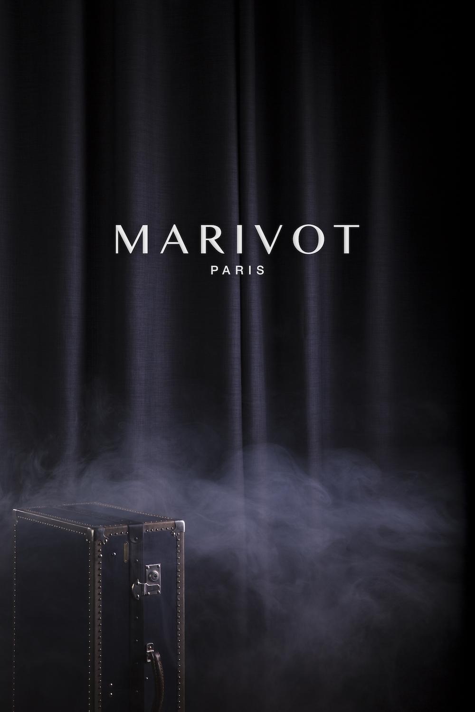 Marivot 1