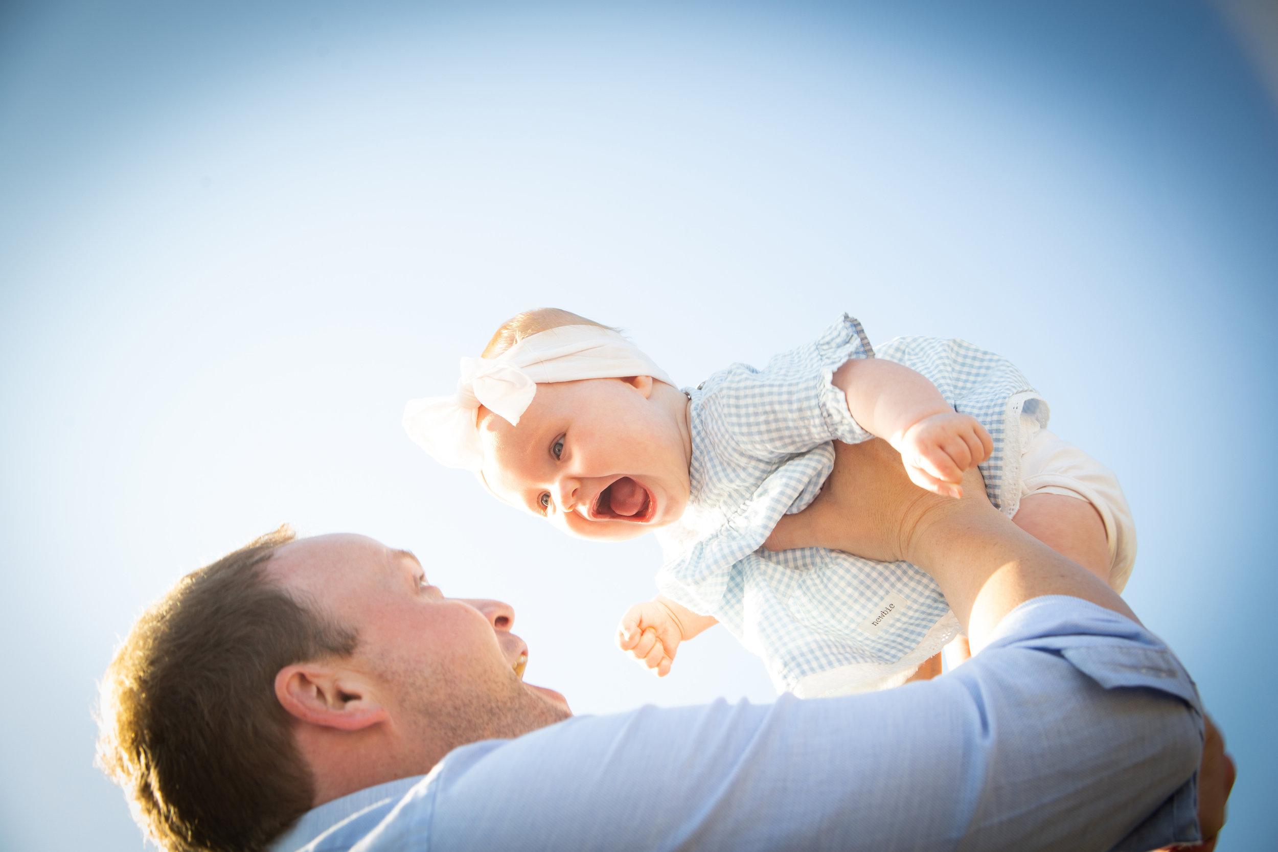 baby love 2.jpg