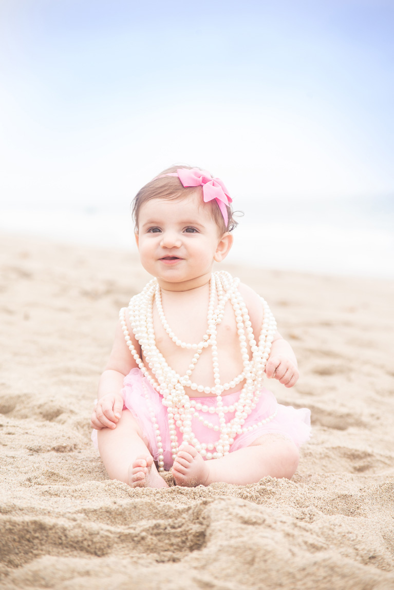 beach pearls.jpg