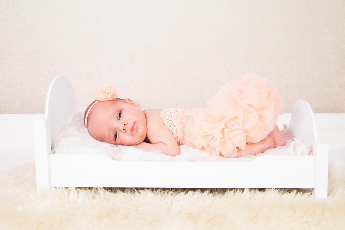 newborn_in _bed.jpg