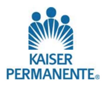 Kaiser Family Health Foundation