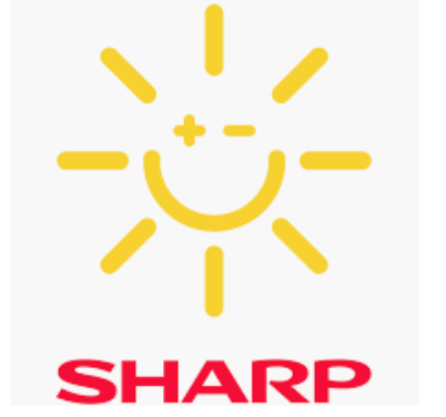 Sharp Solar Energy Solutions Group
