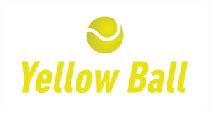 Ages 11+    For the high school player looking to play higher tennis on their team. The Monday and Thursday classes will focus on singles and doubles strategies.