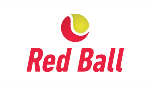 Ages 4-7  Introduces children to the hand-eye coordination needed to play tennis. We use the 36' court with the red compression balls based on the USTA Quick start program.