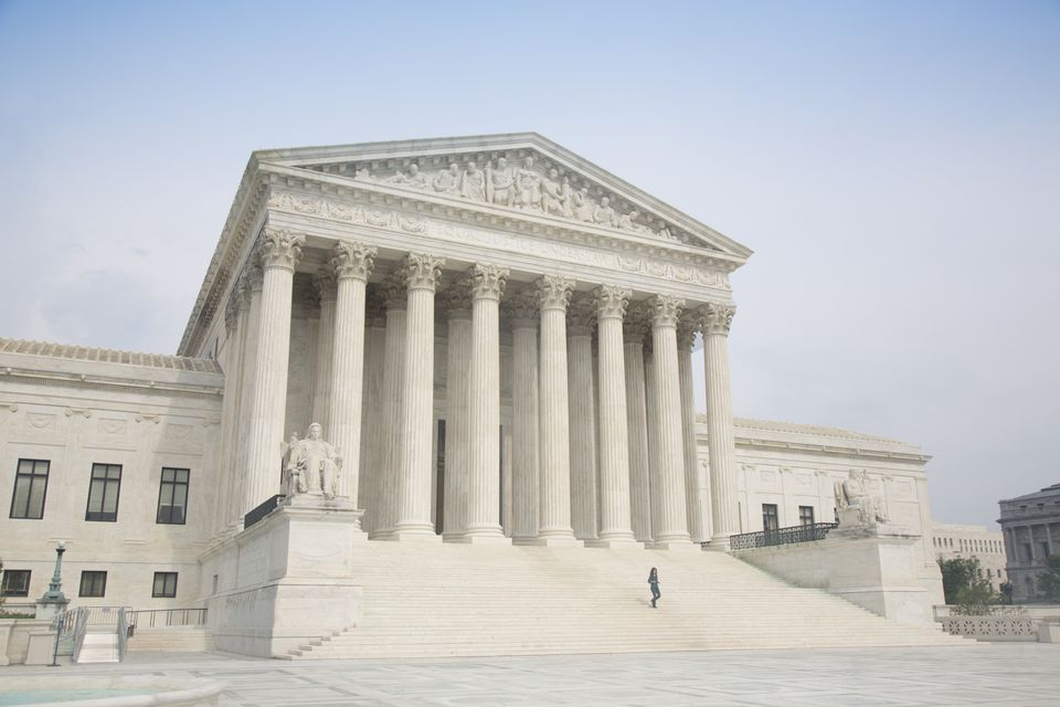 federal issues - Learn about legislative issues involving the Federal Government.