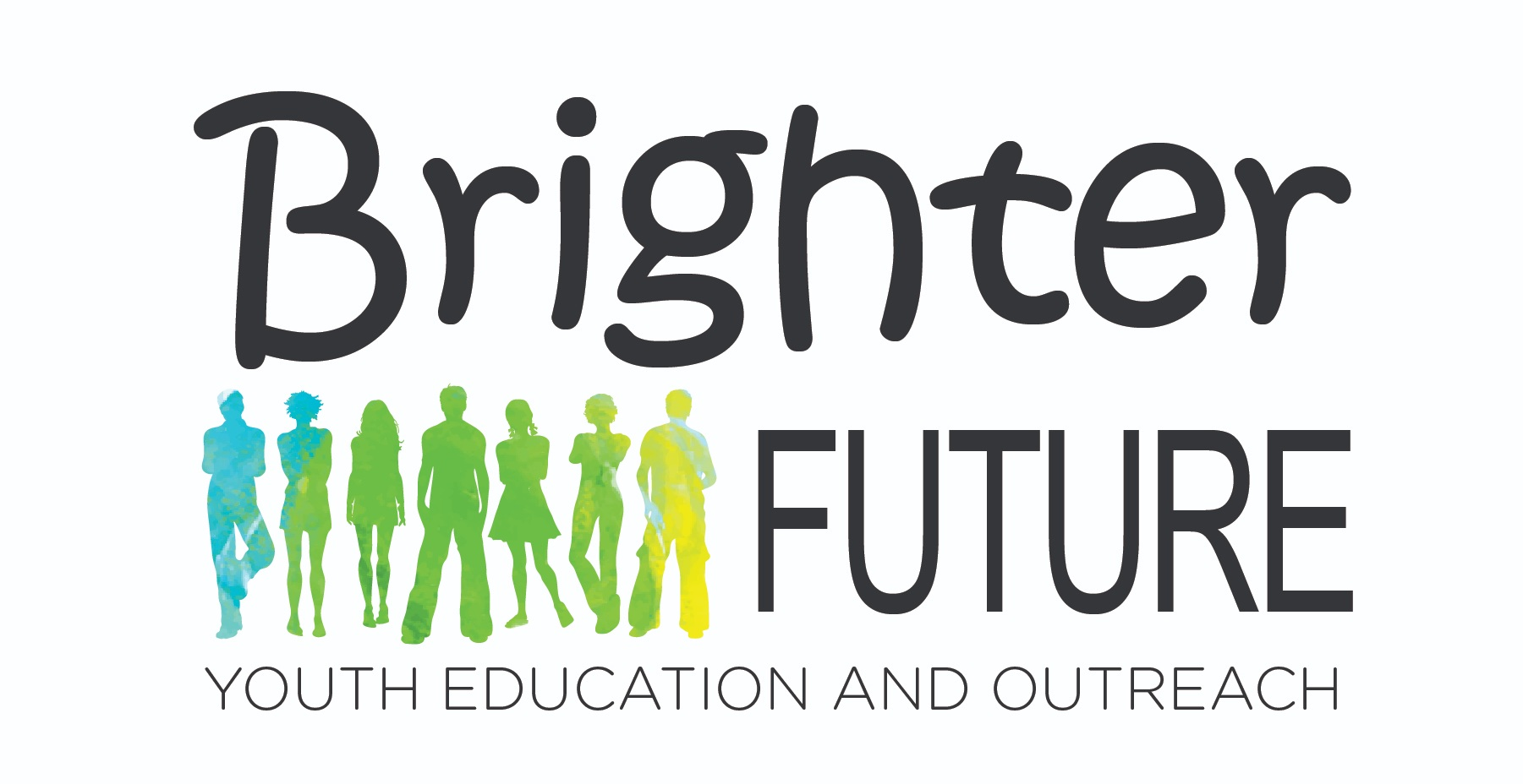 Brighter+Future+Logo.jpg