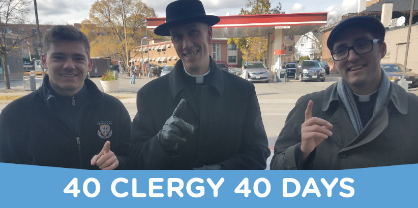 40 clergy.png