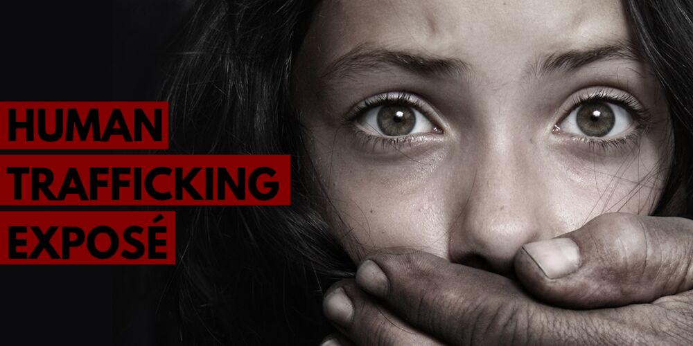 Human Trafficking Web Header.png