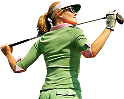 woman_golfer21.png