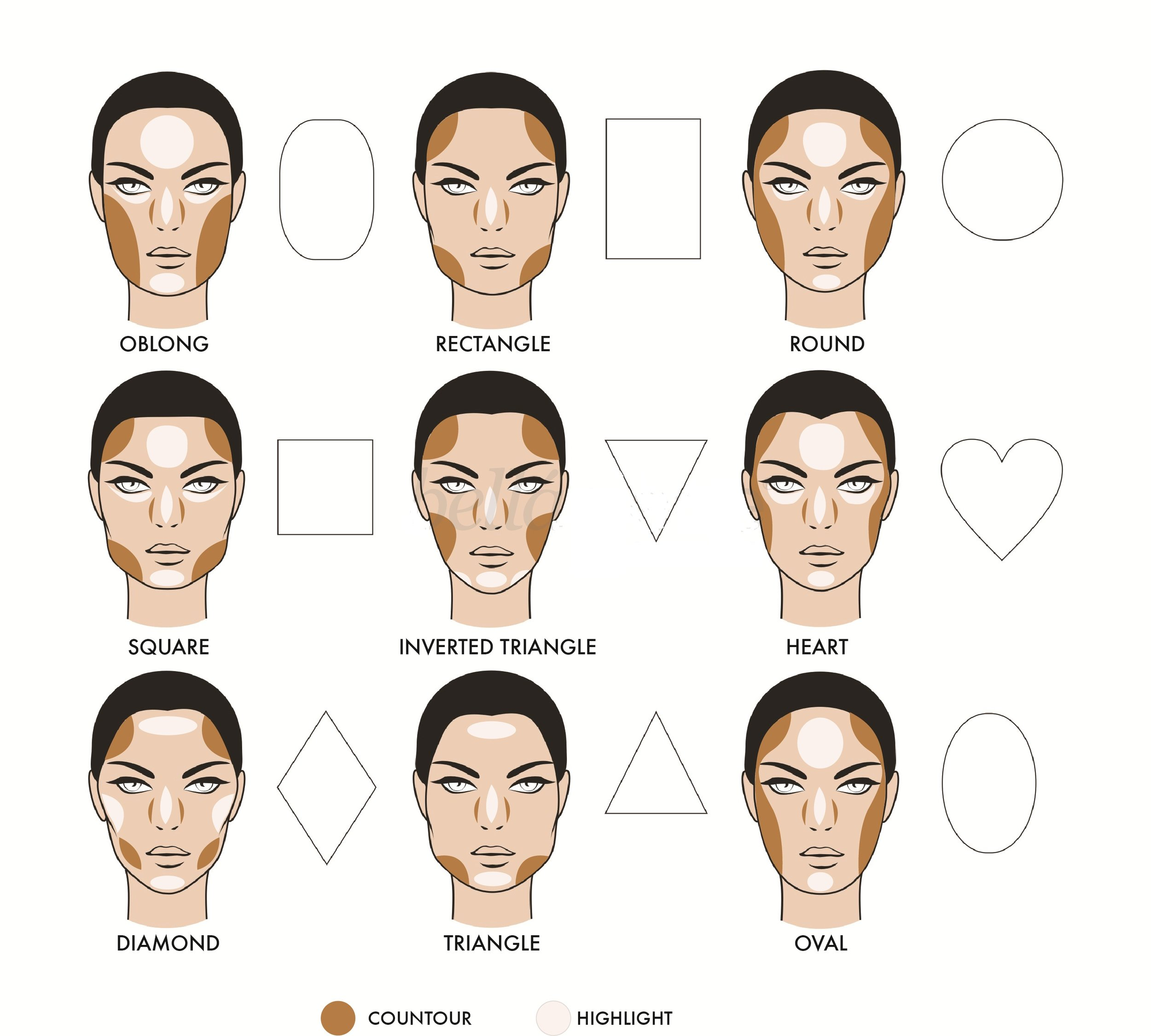 Watermarked-Contour-Chart (1)