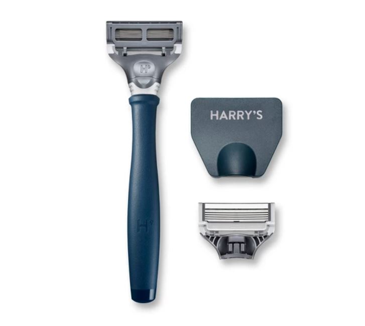 Harry's Mens Razor.JPG