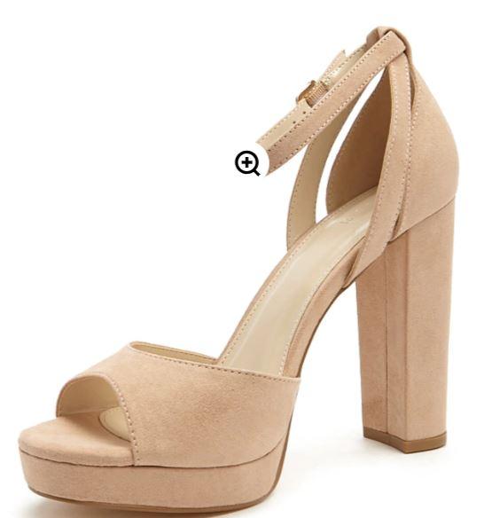 Nude Platform Sandal.JPG