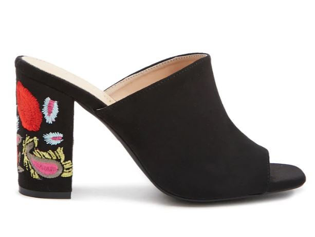 Embroidered Mule.JPG