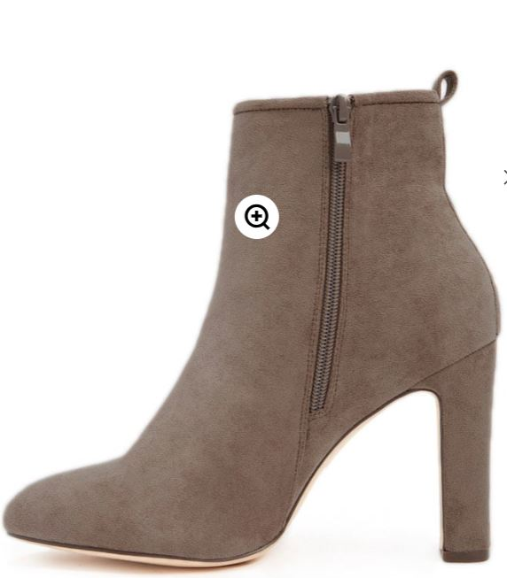 nude ankle boot.JPG