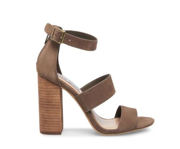 Sunlight Brown Nubuck.JPG