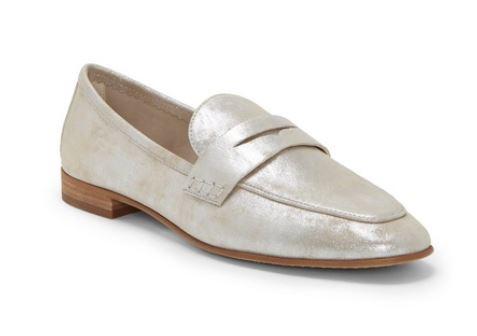 vc loafer.JPG
