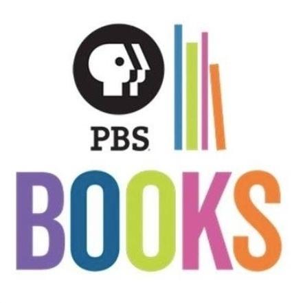 PBSBooks.jpg