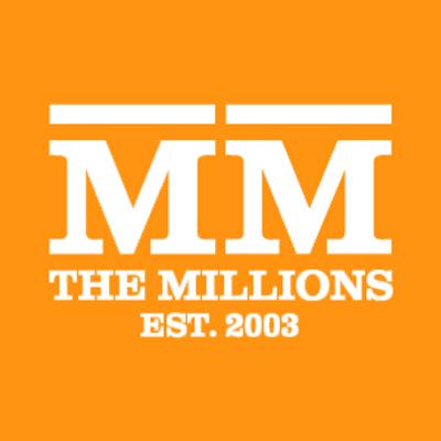 m_logo-whiteonorange_400x400.png
