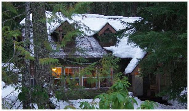 web paradise_trail_lodge.jpg