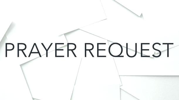 prayer-request-form-template-new-requests-mesa-christian-fellowship-7-best-of-printable.jpg