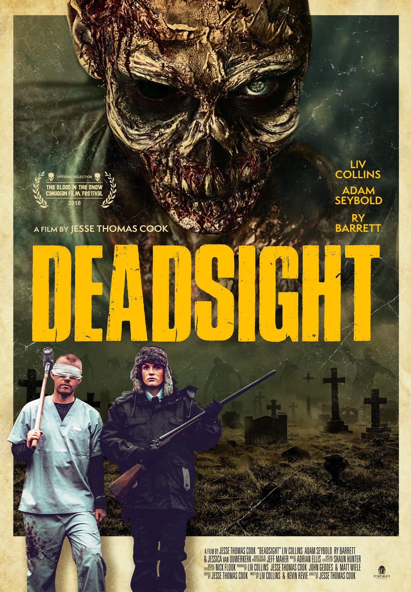 DeadSight_27x39_Web.jpg