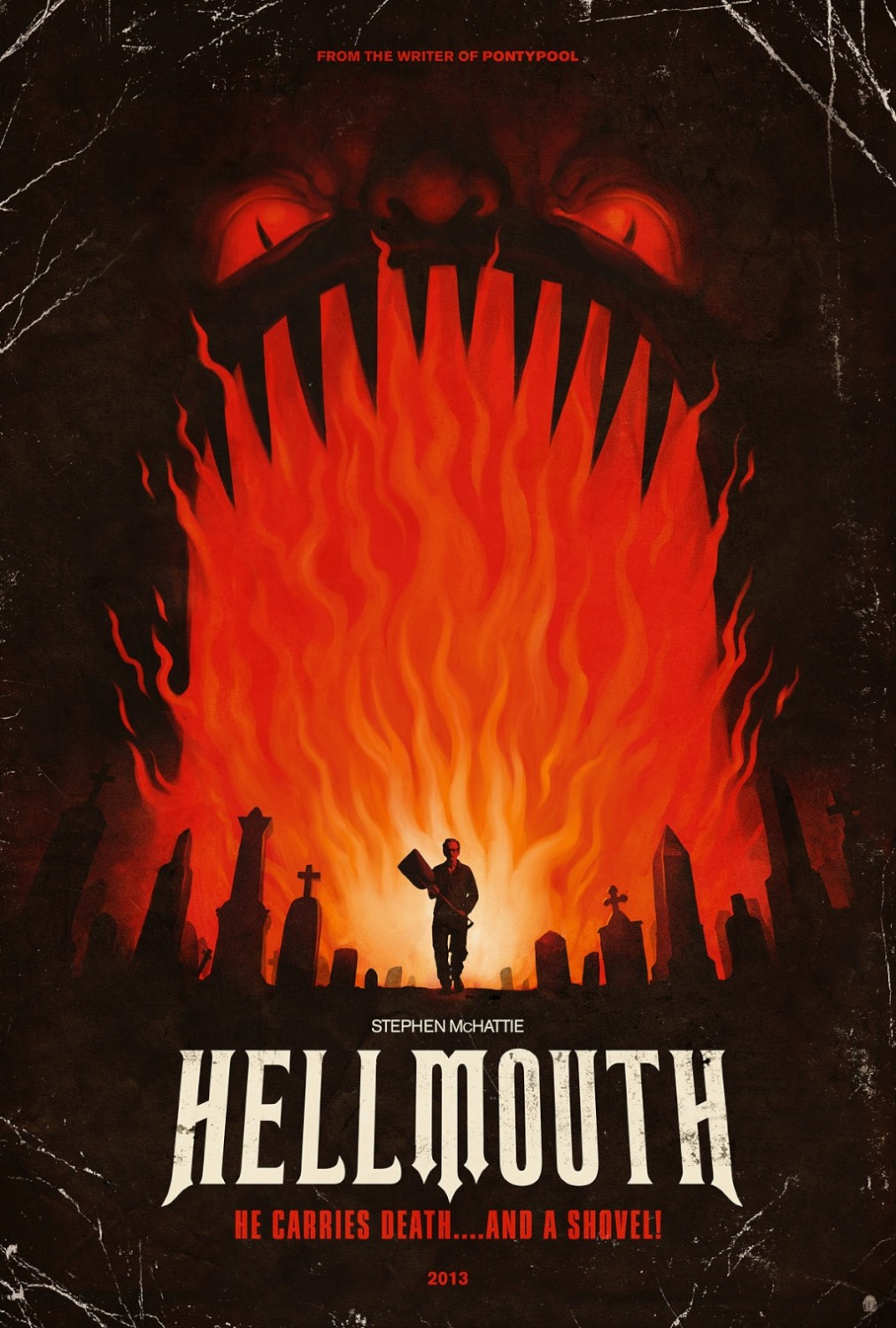 hellmouth_xlg.jpg