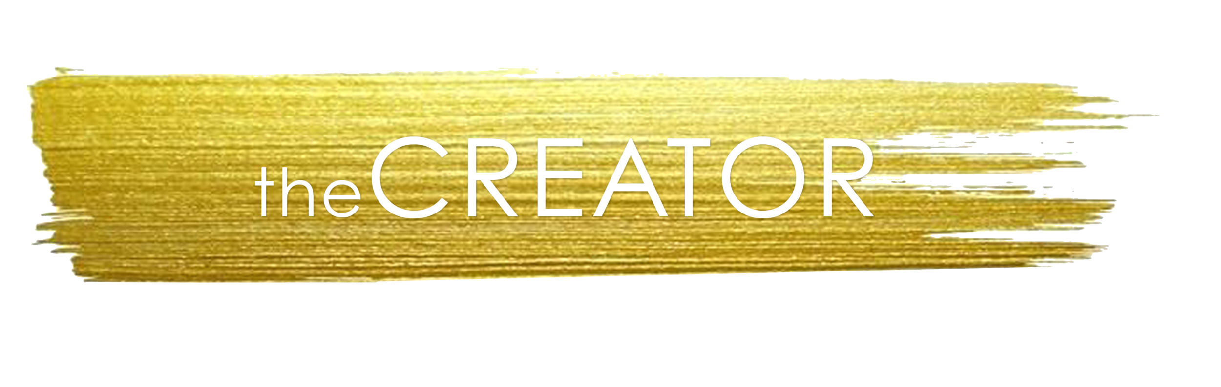 the creator 2.png