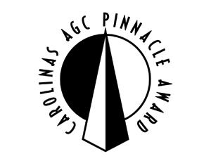 agc-pinnacle-logo.png