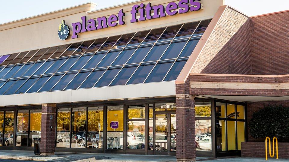 Planet Fitness 1001 High Point.jpg