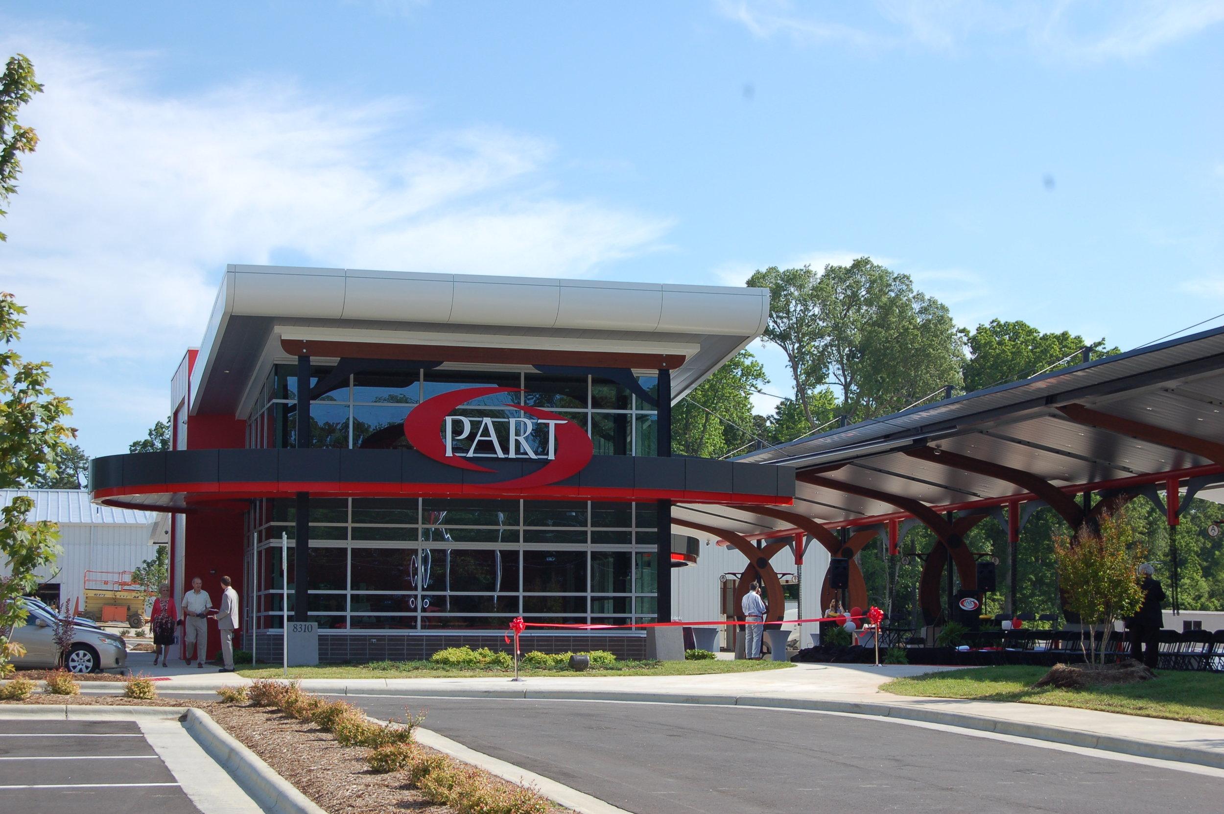 04 - new passenger building.JPG