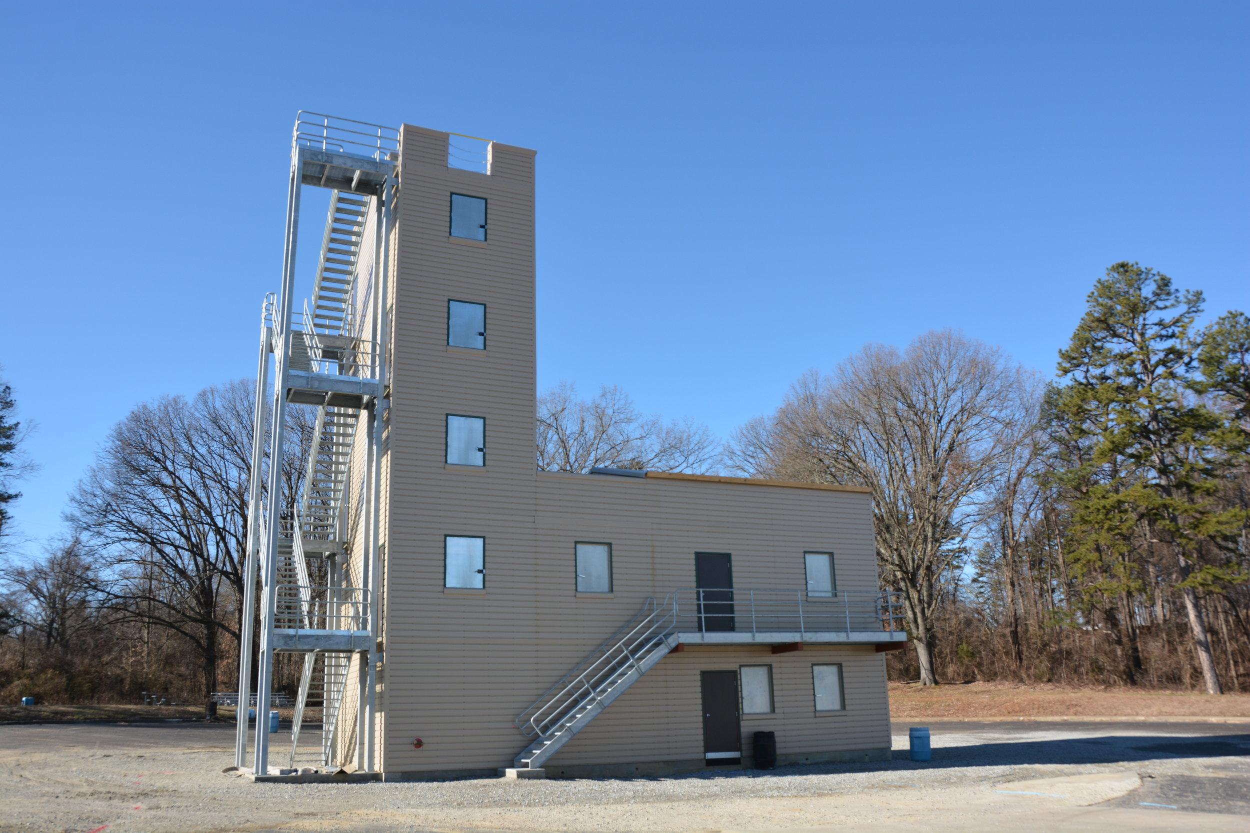 High Point Fire Training Center DSC_5207.JPG