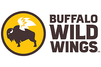 Buffalo_Wild_Wings_Logo_2018_325x215.jpg