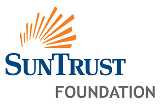 SunTrust_Foundation_logo_325x215.jpg