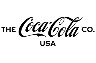 The-Coca-Cola_Co_logo_325x215.jpg