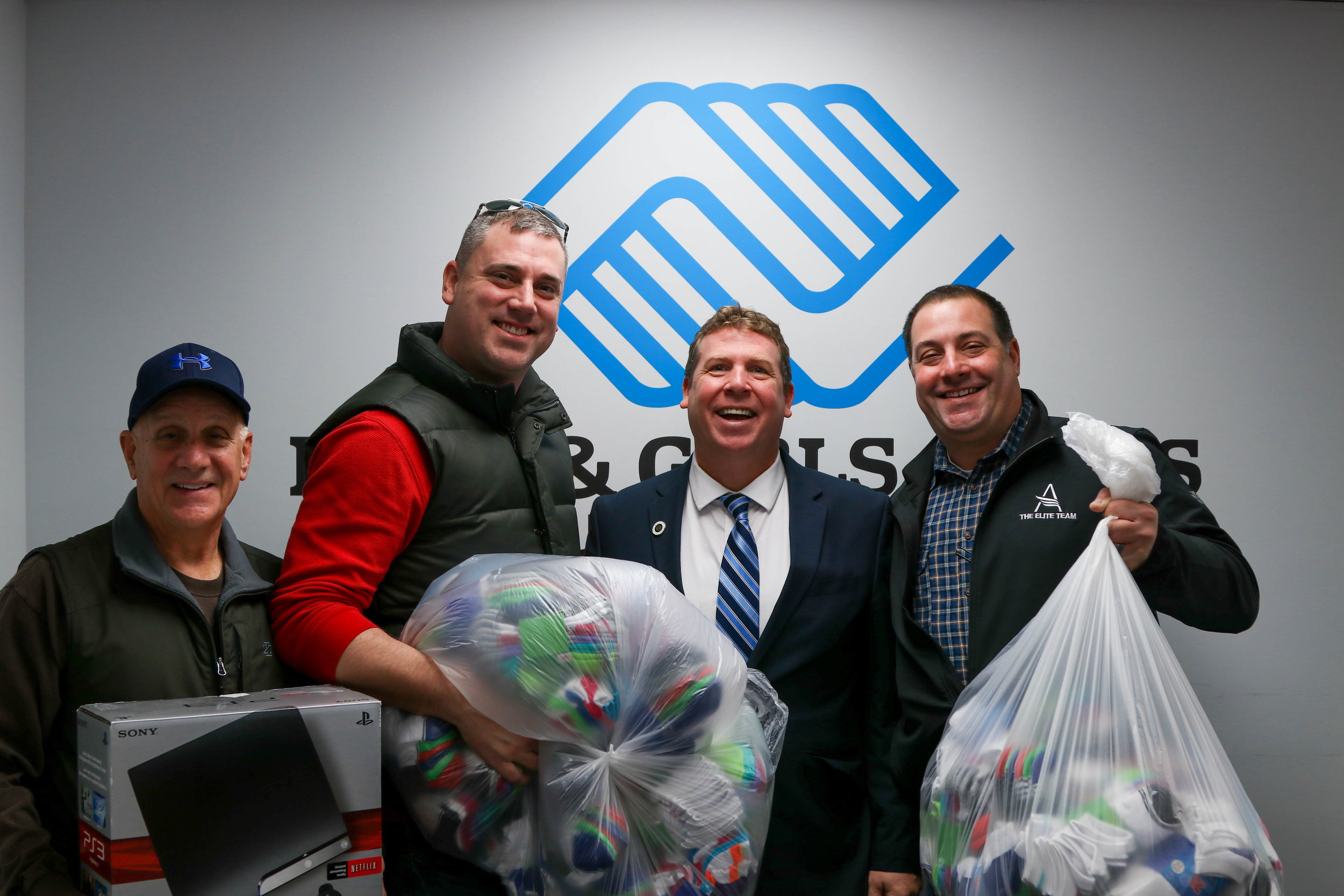 Chesapeak Board Sock donation.jpg