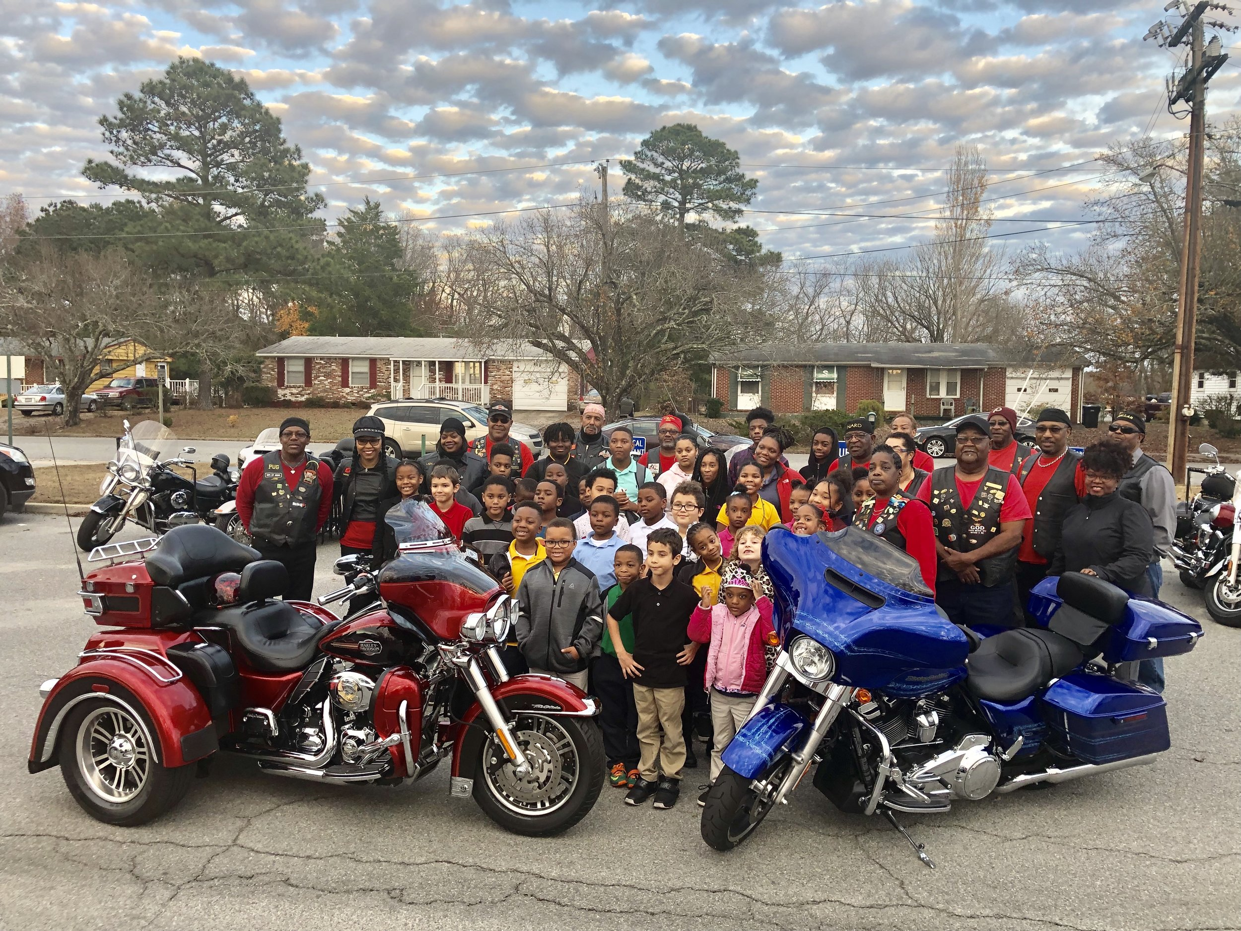 Motorcyle Club 1 Group Photo.jpg